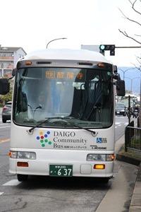 daigo21