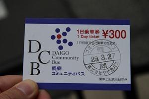 daigo22