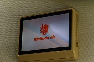IMG_malindo17