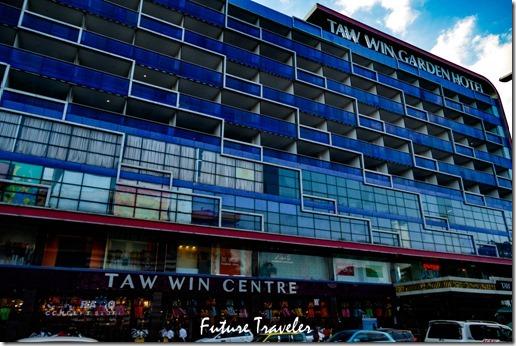 tawwinhotel01