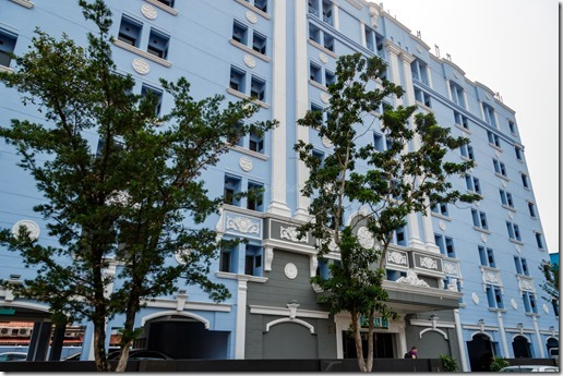 IMG_hotel81PS01
