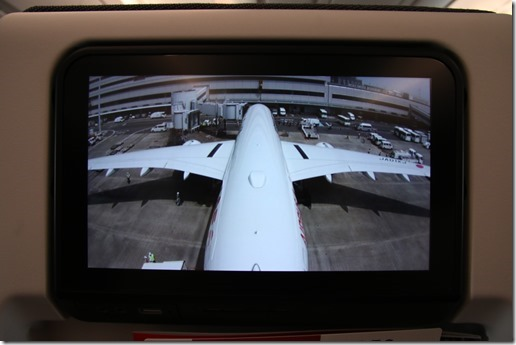 IMG_JAL_A35007